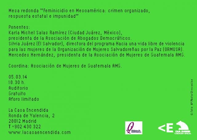 Mesa Redonda Feminicidio-crimen organizado_Page_2