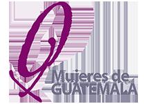 Asociación de Mujeres de Guatemala AMG