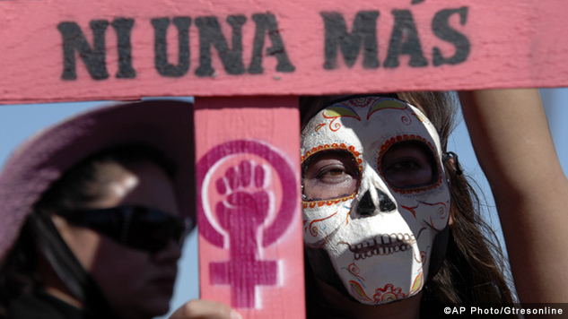 feminicidio_mesoamerica_th_0
