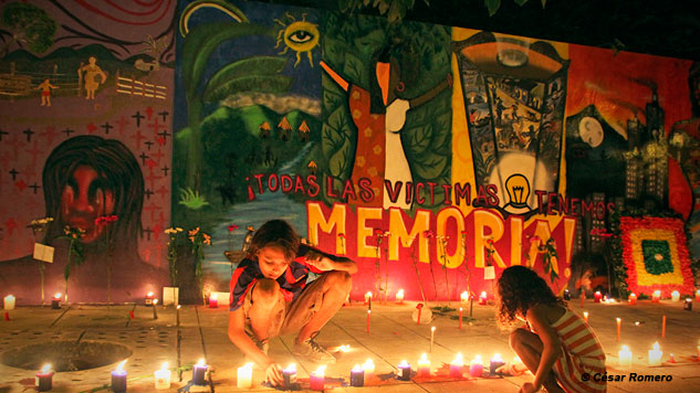 mujeres_contra_impunidad_2015_th