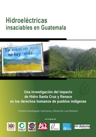 Informe hidroeléctricas portada.fw
