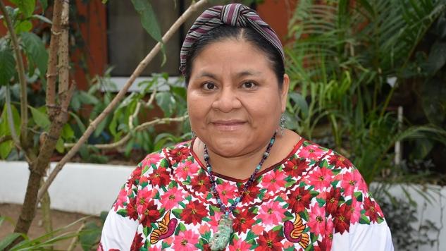 mujeres_impunidad_2016_crimenes_humanidad_nt_0