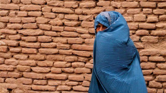 mujeres_contra_impunidad_afganistan_nt