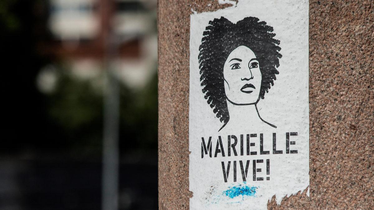 """""""Brasil: la configuración de un nuevo orden conservador"""", por Luiza Carvalho"""