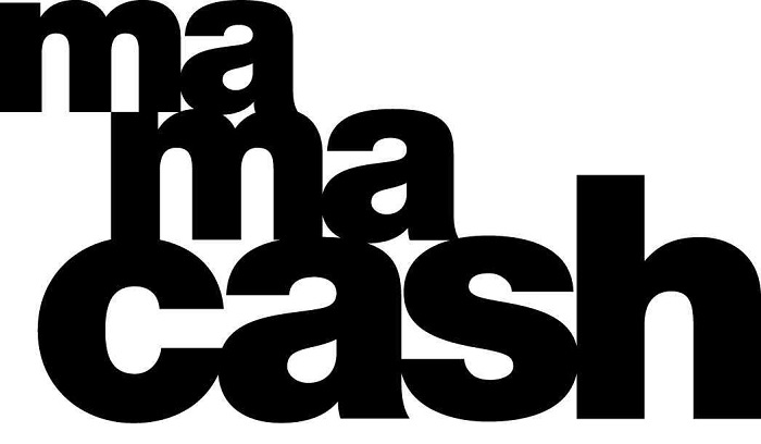 48553-mamacash