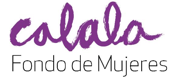Calala logo