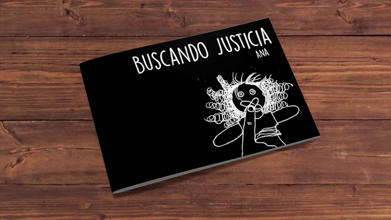 foto-justicia