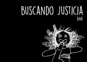 http://mujeresdeguatemala.org/yotecreo/wp-content/uploads/2016/12/comic-1-300x212.jpg