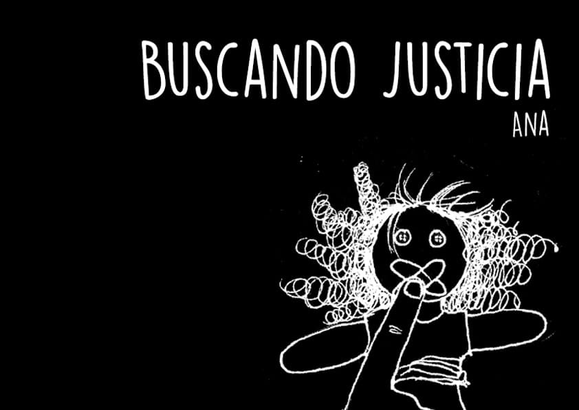 http://mujeresdeguatemala.org/yotecreo/wp-content/uploads/2016/12/comic-1.jpg
