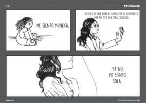 http://mujeresdeguatemala.org/yotecreo/wp-content/uploads/2016/12/comic10-300x212.jpg
