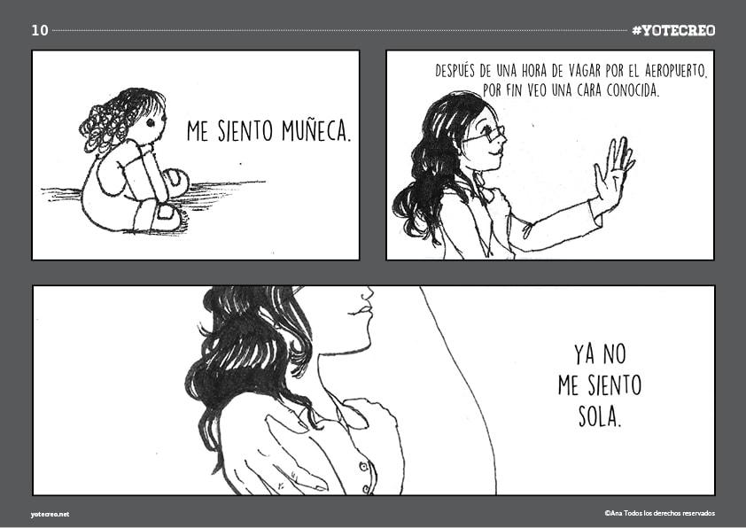 http://mujeresdeguatemala.org/yotecreo/wp-content/uploads/2016/12/comic10.jpg