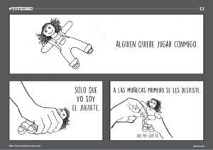http://mujeresdeguatemala.org/yotecreo/wp-content/uploads/2016/12/comic11-300x212.jpg