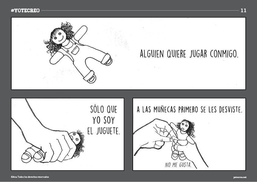 http://mujeresdeguatemala.org/yotecreo/wp-content/uploads/2016/12/comic11.jpg