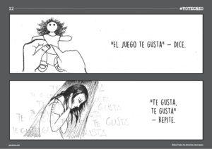 http://mujeresdeguatemala.org/yotecreo/wp-content/uploads/2016/12/comic12-300x212.jpg