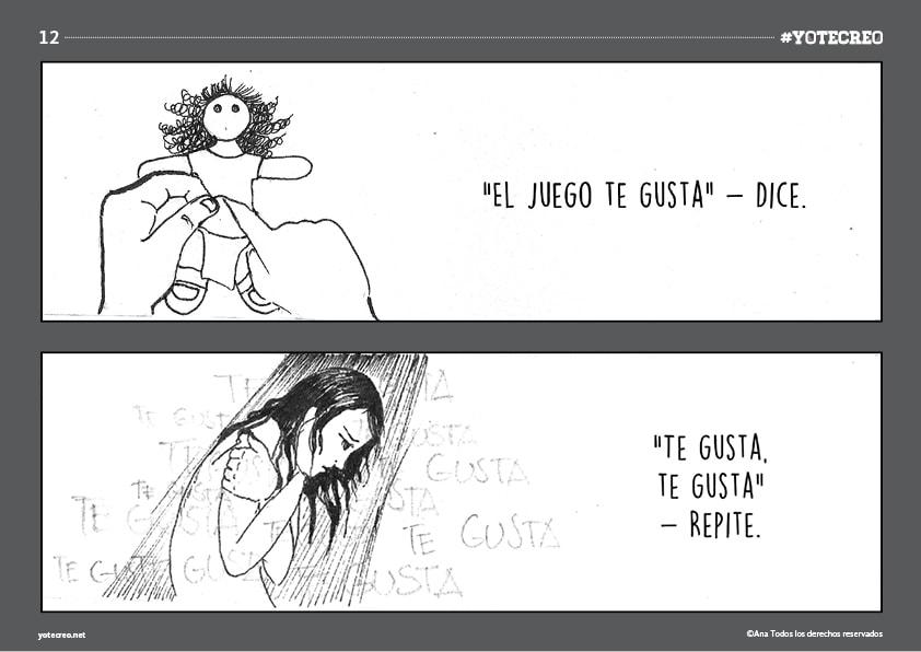 http://mujeresdeguatemala.org/yotecreo/wp-content/uploads/2016/12/comic12.jpg