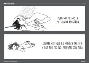 http://mujeresdeguatemala.org/yotecreo/wp-content/uploads/2016/12/comic13-300x212.jpg