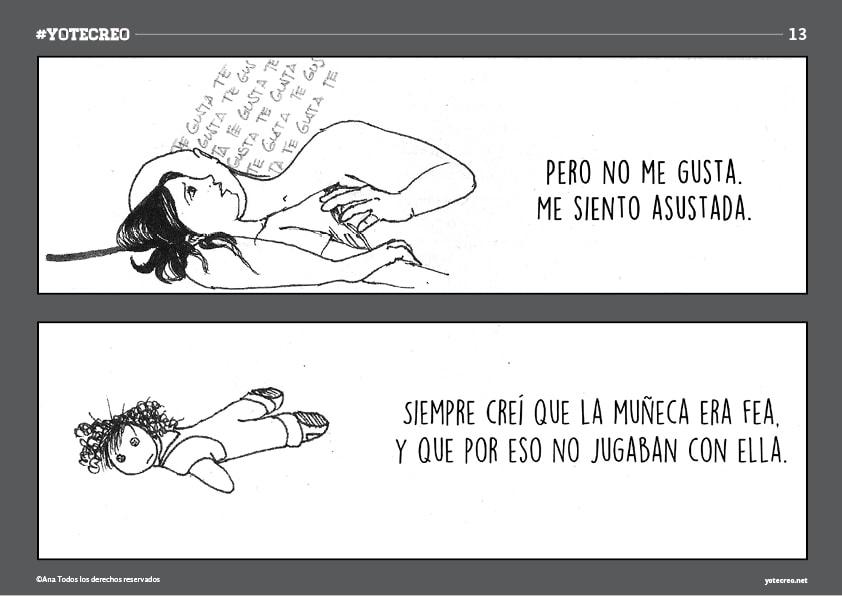 http://mujeresdeguatemala.org/yotecreo/wp-content/uploads/2016/12/comic13.jpg