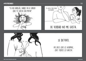 http://yotecreo.net/wp-content/uploads/2016/12/comic15-300x212.jpg