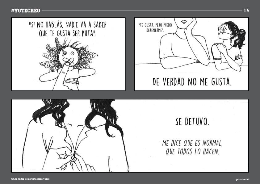 http://mujeresdeguatemala.org/yotecreo/wp-content/uploads/2016/12/comic15.jpg