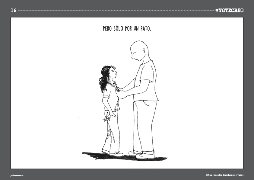 http://mujeresdeguatemala.org/yotecreo/wp-content/uploads/2016/12/comic16.jpg