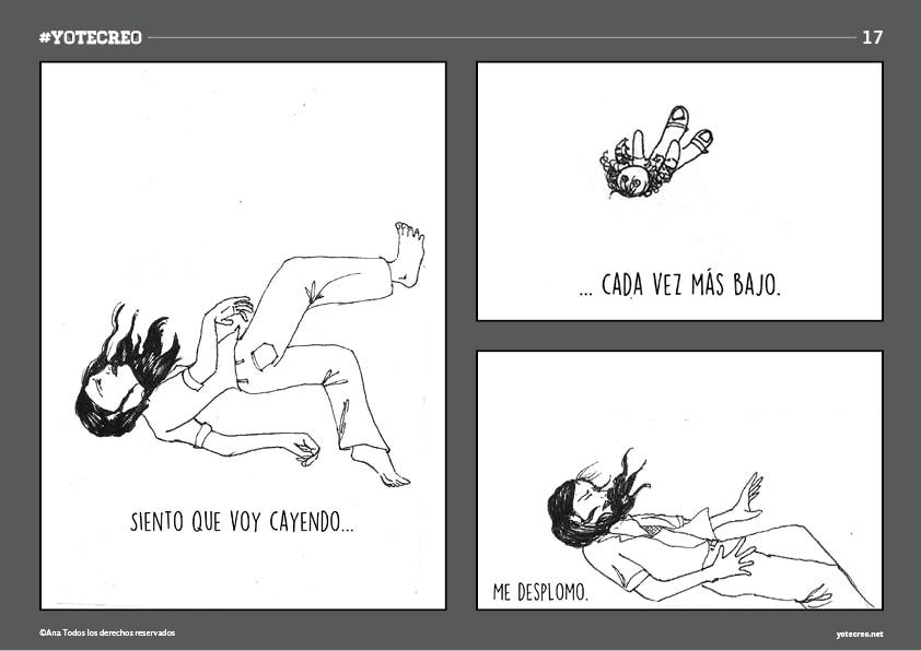 http://mujeresdeguatemala.org/yotecreo/wp-content/uploads/2016/12/comic17.jpg