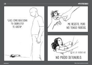 http://mujeresdeguatemala.org/yotecreo/wp-content/uploads/2016/12/comic18-300x212.jpg