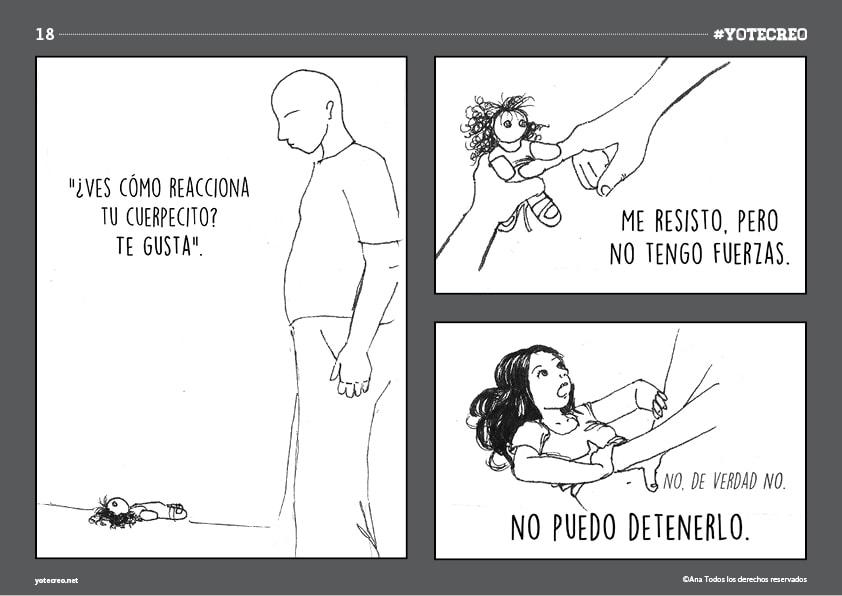 http://mujeresdeguatemala.org/yotecreo/wp-content/uploads/2016/12/comic18.jpg