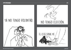 http://yotecreo.net/wp-content/uploads/2016/12/comic19-300x212.jpg