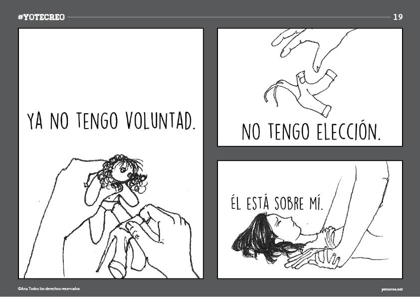 http://mujeresdeguatemala.org/yotecreo/wp-content/uploads/2016/12/comic19.jpg