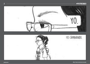 http://yotecreo.net/wp-content/uploads/2016/12/comic2-300x212.jpg