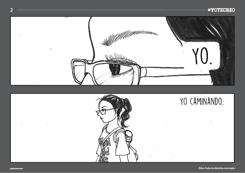 http://mujeresdeguatemala.org/yotecreo/wp-content/uploads/2016/12/comic2.jpg