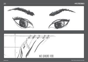 http://yotecreo.net/wp-content/uploads/2016/12/comic20-300x212.jpg