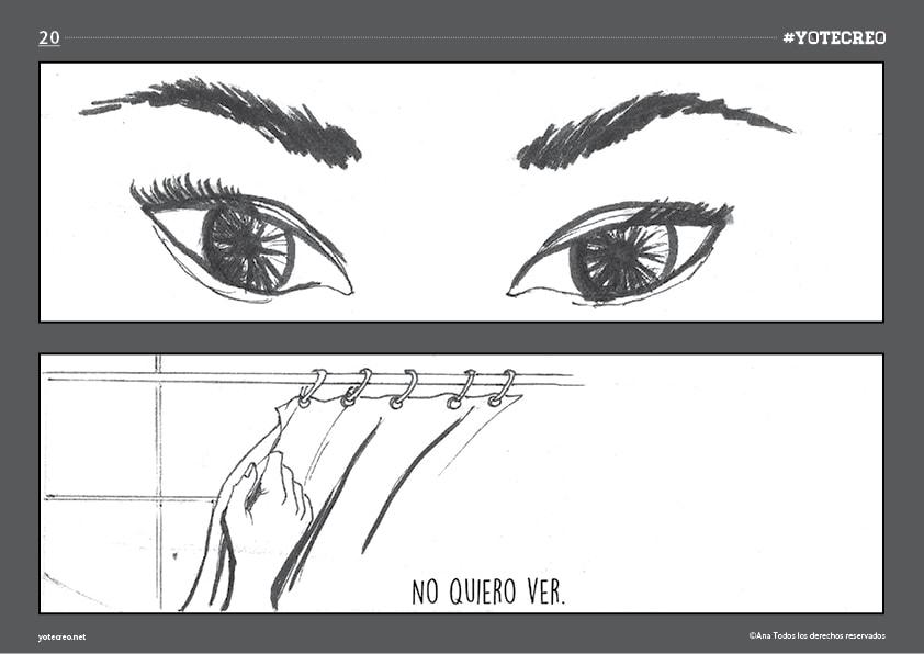 http://mujeresdeguatemala.org/yotecreo/wp-content/uploads/2016/12/comic20.jpg
