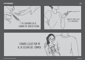 http://mujeresdeguatemala.org/yotecreo/wp-content/uploads/2016/12/comic21-300x212.jpg
