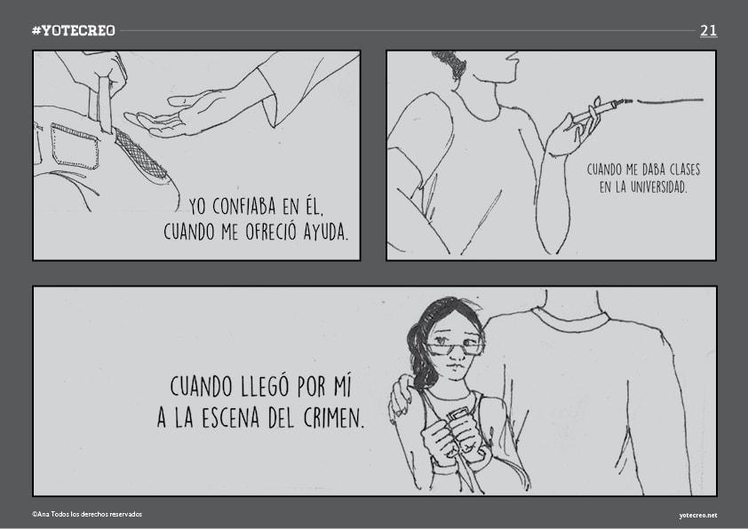 http://mujeresdeguatemala.org/yotecreo/wp-content/uploads/2016/12/comic21.jpg