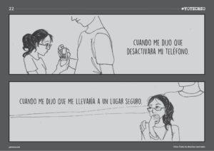 http://mujeresdeguatemala.org/yotecreo/wp-content/uploads/2016/12/comic22-300x212.jpg