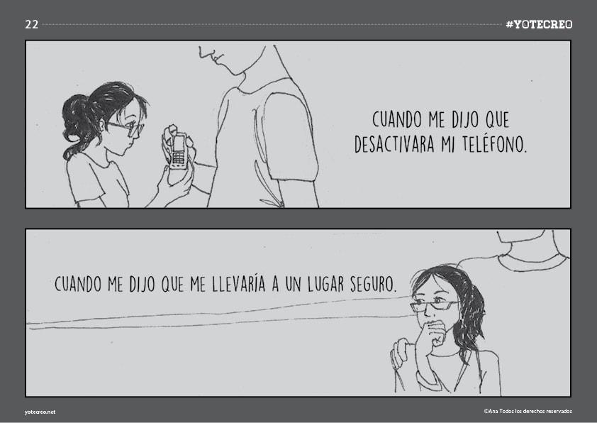 http://mujeresdeguatemala.org/yotecreo/wp-content/uploads/2016/12/comic22.jpg