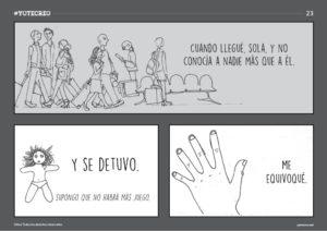 http://mujeresdeguatemala.org/yotecreo/wp-content/uploads/2016/12/comic23-300x212.jpg