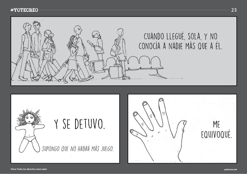 http://mujeresdeguatemala.org/yotecreo/wp-content/uploads/2016/12/comic23.jpg
