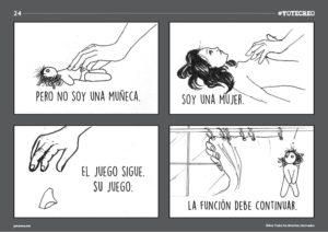 http://mujeresdeguatemala.org/yotecreo/wp-content/uploads/2016/12/comic24-300x212.jpg