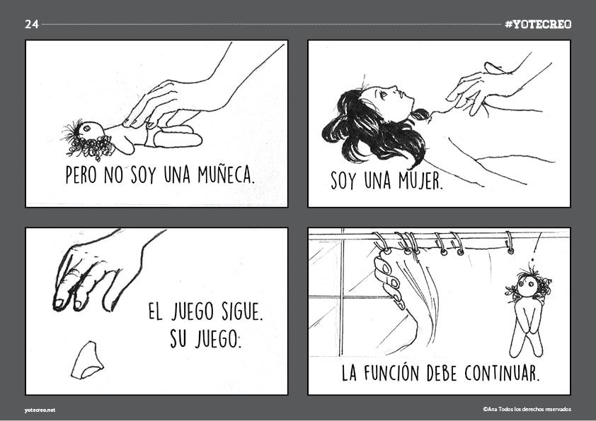 http://mujeresdeguatemala.org/yotecreo/wp-content/uploads/2016/12/comic24.jpg