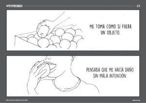 http://mujeresdeguatemala.org/yotecreo/wp-content/uploads/2016/12/comic25-300x212.jpg
