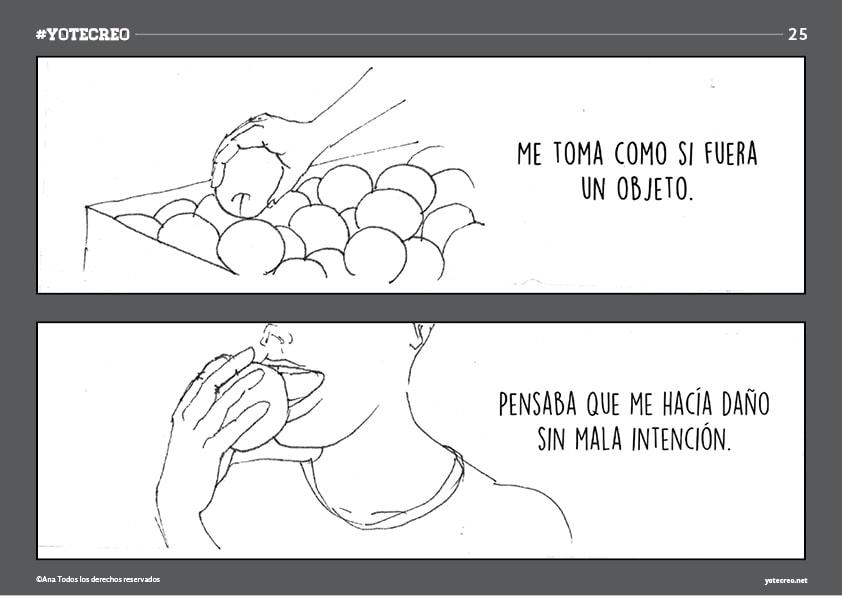 http://mujeresdeguatemala.org/yotecreo/wp-content/uploads/2016/12/comic25.jpg