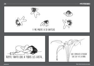 http://mujeresdeguatemala.org/yotecreo/wp-content/uploads/2016/12/comic26-300x212.jpg