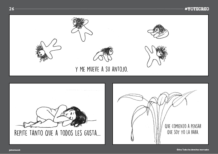 http://mujeresdeguatemala.org/yotecreo/wp-content/uploads/2016/12/comic26.jpg