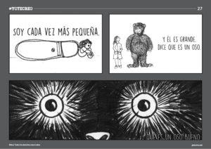 http://mujeresdeguatemala.org/yotecreo/wp-content/uploads/2016/12/comic27-300x212.jpg