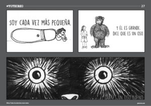 http://yotecreo.net/wp-content/uploads/2016/12/comic27-300x212.jpg