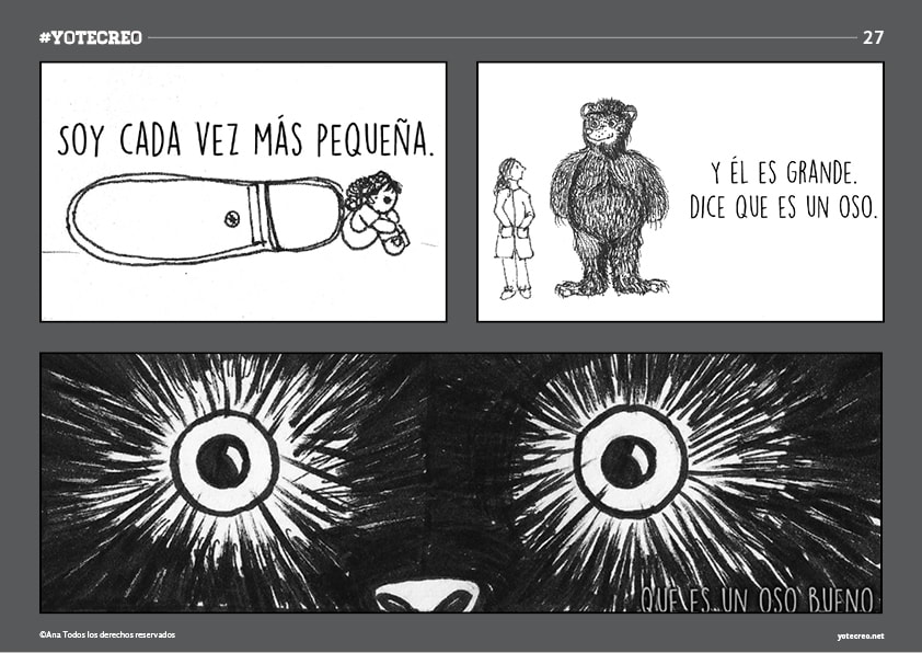 http://yotecreo.net/wp-content/uploads/2016/12/comic27.jpg