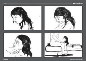 http://mujeresdeguatemala.org/yotecreo/wp-content/uploads/2016/12/comic28-300x212.jpg