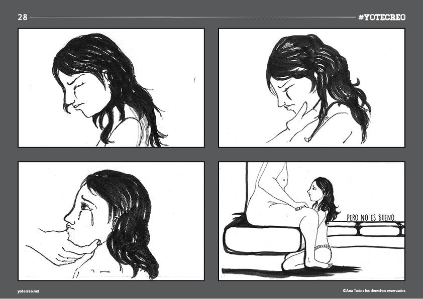 http://mujeresdeguatemala.org/yotecreo/wp-content/uploads/2016/12/comic28.jpg